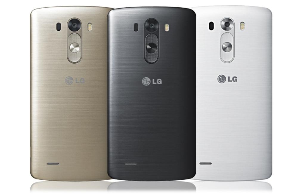 lg-g3-2
