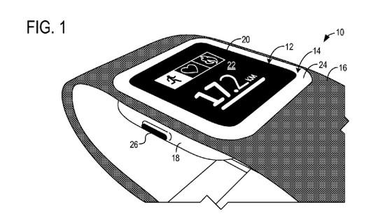 microsoft-smartwatch-patent-1