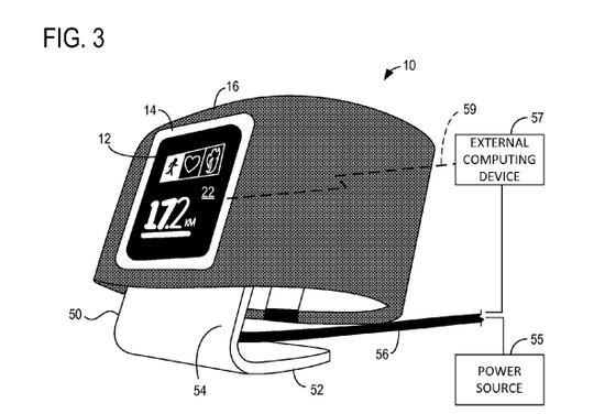 microsoft-smartwatch-patent-3