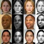 MIT crea una aplicación que puede trabajar en móviles, para mejorar automáticamente cualquier selfie