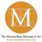 museo-metropolitano-de-arte-excerpt
