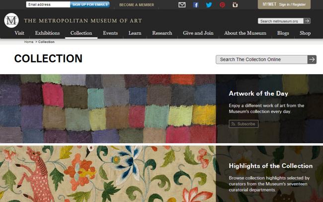 museo-metropolitano-de-arte-nueva-york