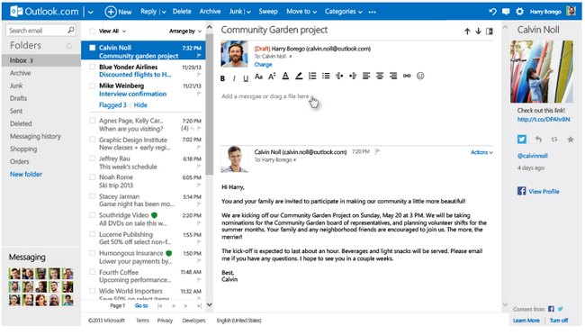 outlook-in-line-replys