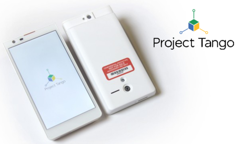 project-tango-phones