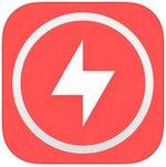 QuizUp, el popular juego de trivia para iOS ya se puede descargar en español