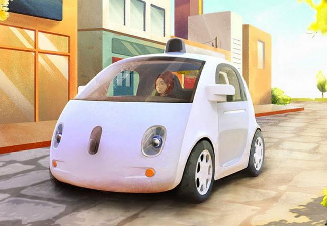 self-driving-car-google-1