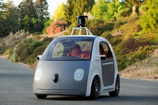self-driving-car-google