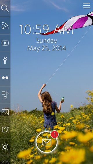 start-android-block-screen-launcher