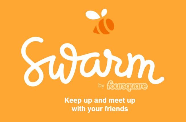 swarn