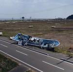 tamioka-fukushima-japon-ghost-town-excerpt