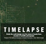 time-timelapse-google-maps-excerpt