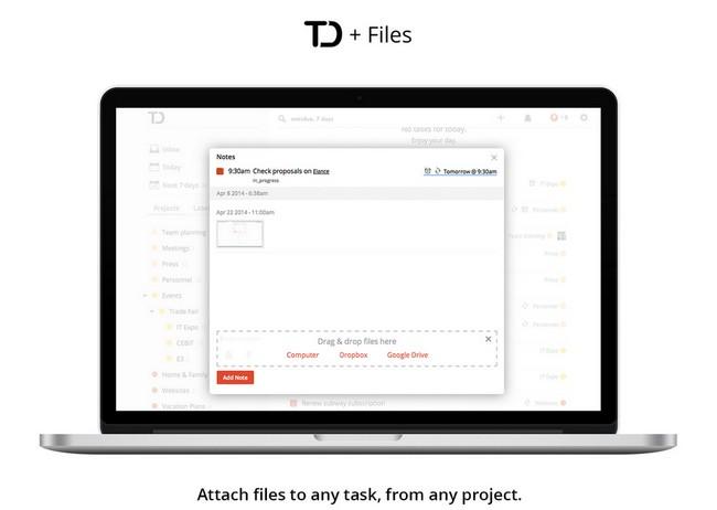 todoist-attach-files