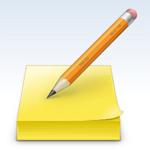 Tomboy, util aplicación multiplataforma para tomar notas