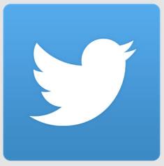 El impacto real de sus  'falsos' seguidores en Twitter