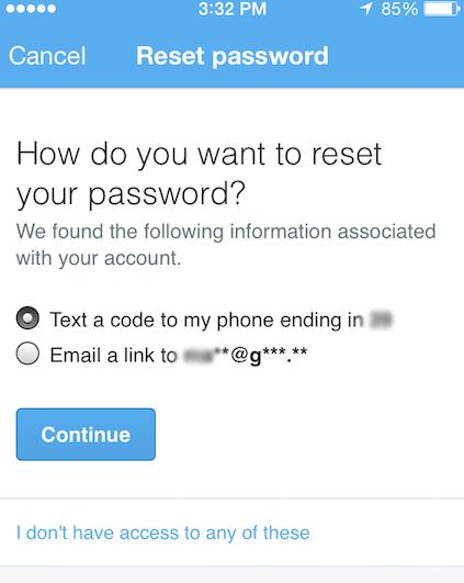 twitter-ios-password-reset