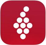 La popular aplicación móvil Vivino, para los amantes del vino, ahora en español
