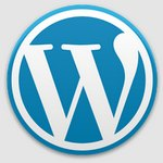 WordPress.org lanza WordPress 4.0 que incorpora varias características importantes