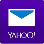 yahoo-mail-android-excerpt