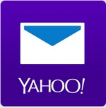 Yahoo anunció la incorporación de cifrado end-to-end en Yahoo Mail