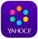 Yahoo lanza Yahoo News Digest para Android y junto con la versión para iOS están disponibles globalmente