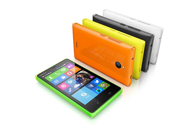 Nokia-x2-android