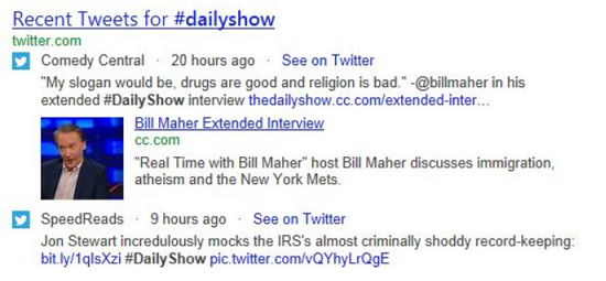 bing-twitter-hashtags-search-results