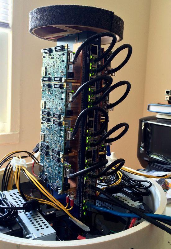 brian-guarraci-super-computadora