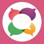 Chat Center, nuevo sistema de chat seguro a través de cualquier navegador y plataforma