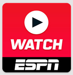 Chromecast suma contenido: Los partidos del mundial en directo con WatchESPN app