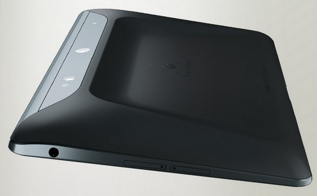 development-kit-tablet-project-tango