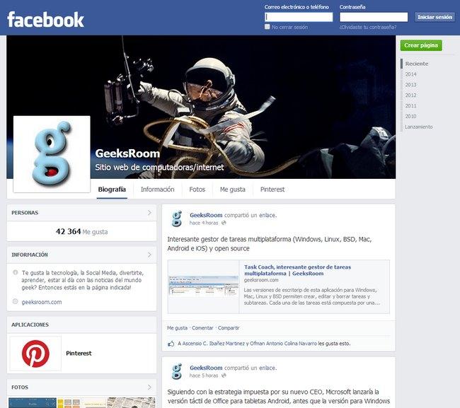 facebook-gr-page
