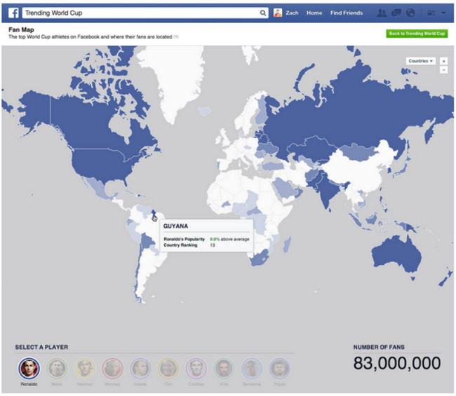 facebook-trending-world-cup-map