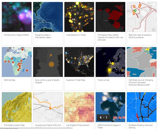 galeria-mapas