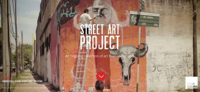 google-street-art-project-quilmes-argentina