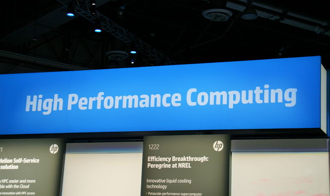 high-performance-computing-hpc-ho-discover
