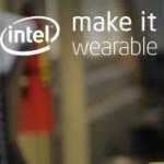 intel-wearable