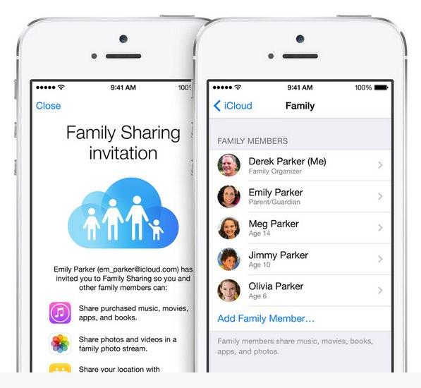 ios-8-family-sharing