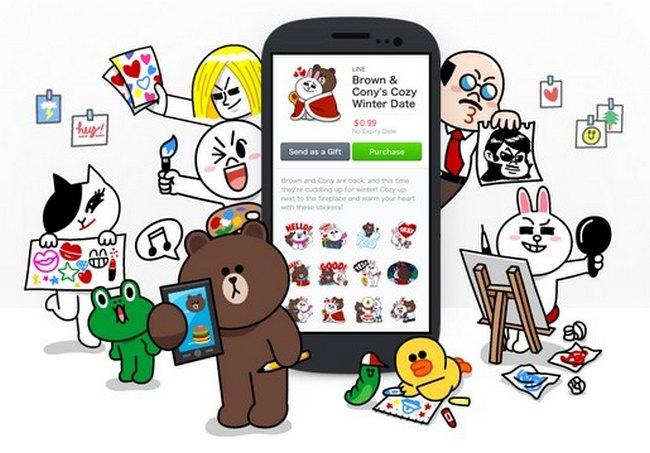 line-creators-market-stickers