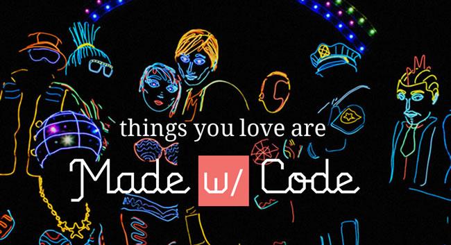 madewithcode2