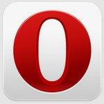 Opera para Android ahora permite volver a abrir pestañas cerradas