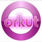 Orkut llega a su fin, la primer red social de Google hoy cierra definitivamente