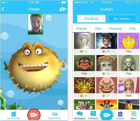 pocket-avatars-intel