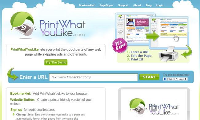 print-what-you-like