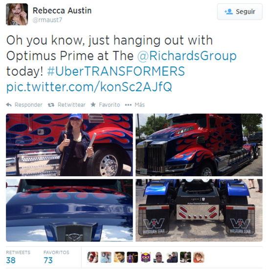 rebecca-austin-uber-optimus-prime-transformers