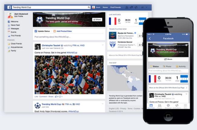 tending-world-cup-facebook