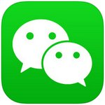 WeChat mejora la seguridad de su app a través de VoicePrint, nuevo sistema de autenticación por voz