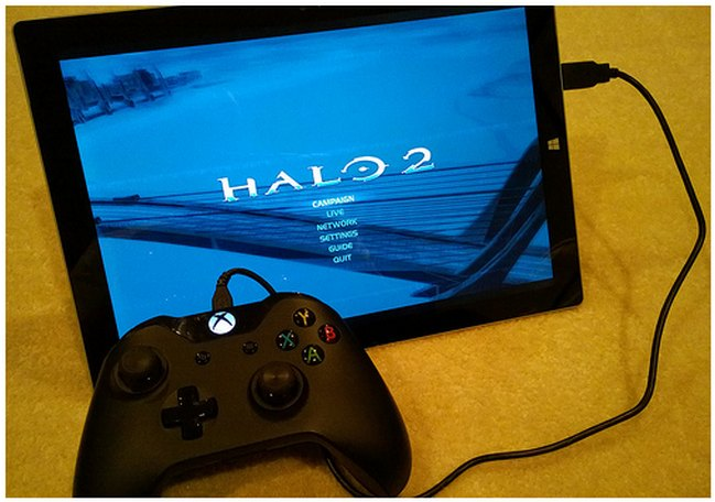 xbox-one-controller-to-pc