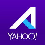 yahoo-aviate-excerpt