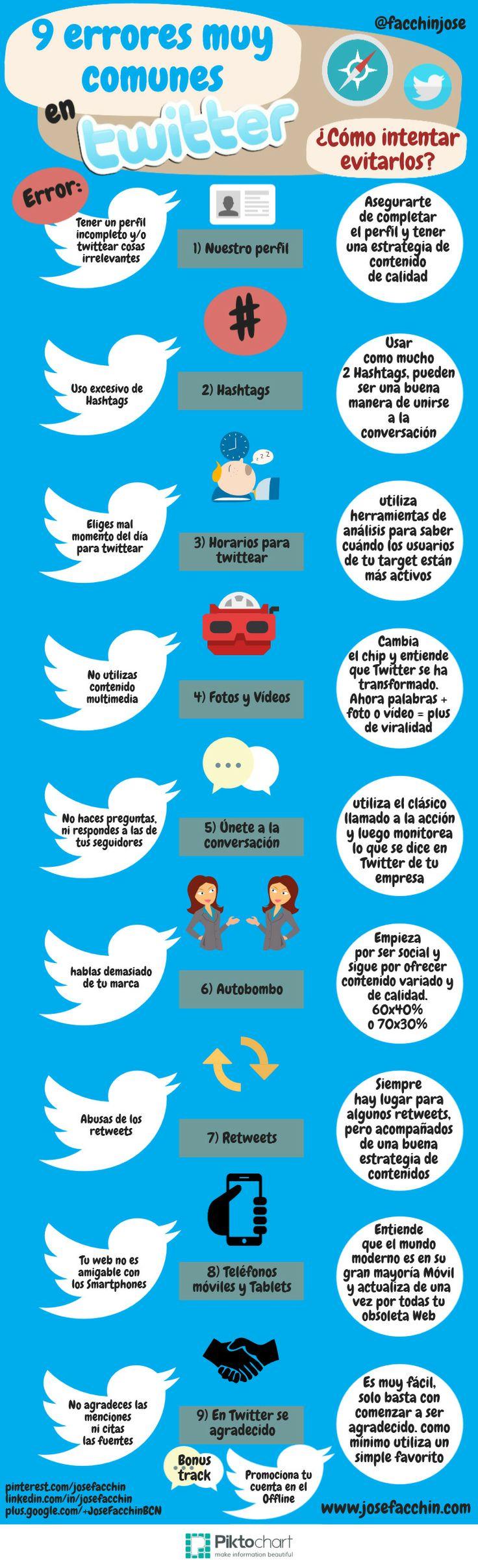 9-errores-comnunes-en-twitter