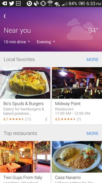 Google-maps-android-explorar-cerca